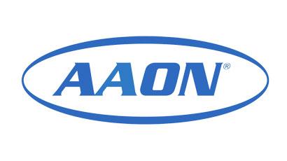 aaon-sm